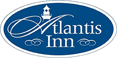atlantis inn logo