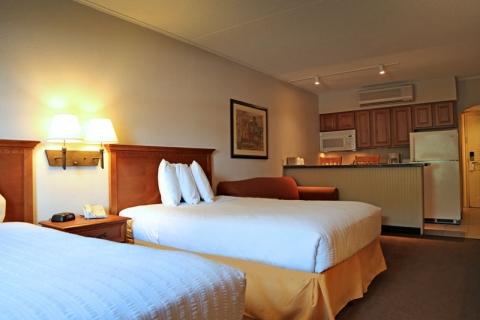 Rooms Atlantis Inn Rehoboth